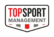 TOPSPORT management